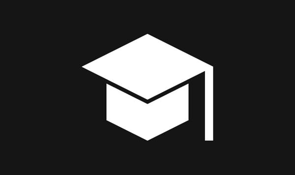 Información General Maestría en Tecnología e Innovación Educativa Cohorte 2020 - 2022